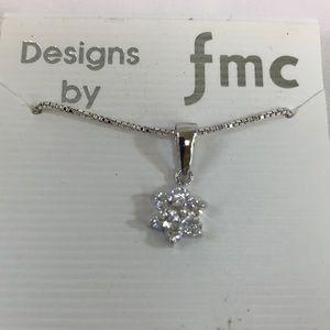 Designs by FMC